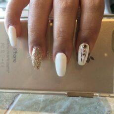 Appointment - Sparkles Nail Bar & Spa, San Antonio TX 78258